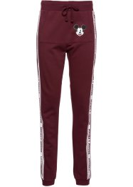 Pantalon sweat Mickey Mouse, Disney