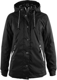 Veste, bpc bonprix collection