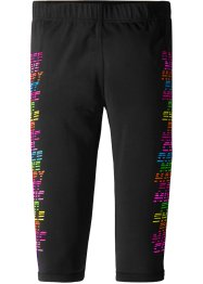 Legging corsaire fonctionnel, bpc bonprix collection