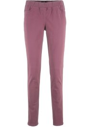 Pantalon extensible Lycra, bpc bonprix collection