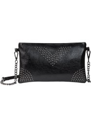 Pochette avec rivets, bpc bonprix collection