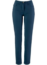 Pantalon super-stretch, droit, bpc bonprix collection