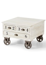 Table basse Naomi, bpc living bonprix collection