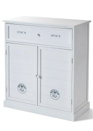Commode Rayk large, bpc living