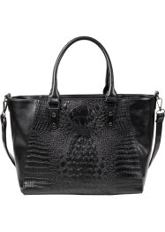 Sac business Chic, bpc bonprix collection