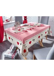 Nappes, bpc living bonprix collection