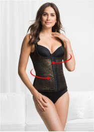 Corset modelant, bpc bonprix collection