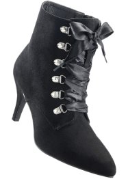 Bottines, BODYFLIRT
