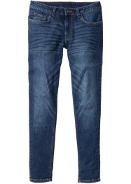 Jean extensible Skinny Fit Straight, RAINBOW