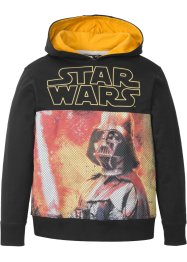 Sweat-shirt à capuche STARWARS, Star Wars