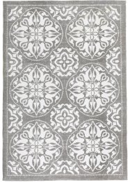 Tapis Ida, bpc living bonprix collection