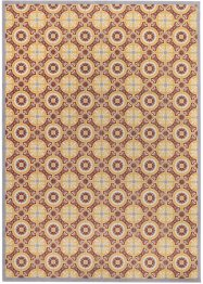 Tapis Gloria, bpc living