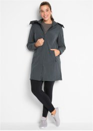 Manteau fonctionnel softshell, bpc bonprix collection