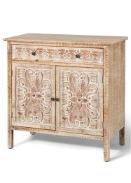 Commode Emilia, bpc living