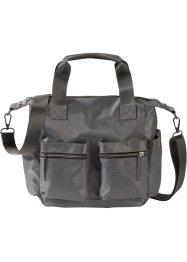 Sac Casual, bpc bonprix collection