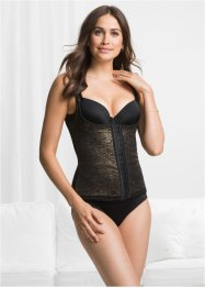 Corset modelant, bpc bonprix collection - Nice Size