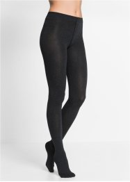 Collants, bpc bonprix collection