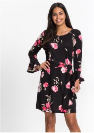 Robe à imprimé floral : Must Have, BODYFLIRT