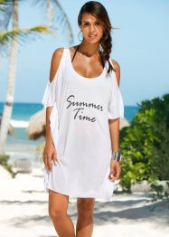 T-shirt de plage, bpc selection