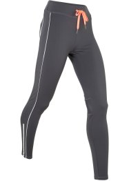Pantalon running thermo, Niveau 3, bpc bonprix collection