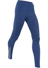 Legging sculptant, Niveau 2, bpc bonprix collection