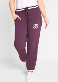 Pantalon de sport extensible, bpc bonprix collection