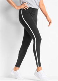 Legging de sport, niveau 1, bpc bonprix collection