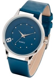 Montre bracelet sobre, bpc bonprix collection