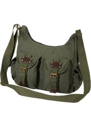 Sac Juliane, bpc bonprix collection
