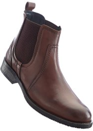 Bottines Chelsea, bpc selection premium