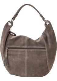 Sac shopper en cuir, bpc selection premium