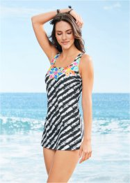 Robe maillot de bain, bpc selection