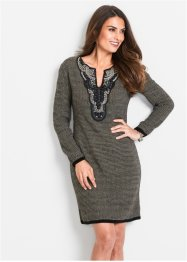Robe en maille, bpc selection premium