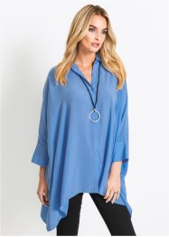 Blouse-tunique oversize, bpc selection