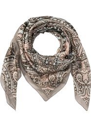 Foulard en soie, bpc bonprix collection