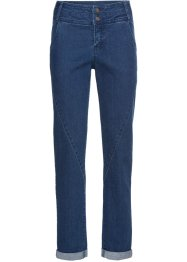 Jean extensible authentique BOYFRIEND, John Baner JEANSWEAR
