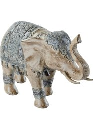 Statuette éléphant, bpc living bonprix collection