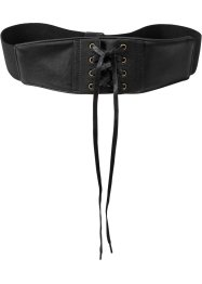 Ceinture corset, bpc bonprix collection