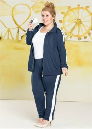 Pantalon jogging - designed by Maite Kelly, bpc bonprix collection