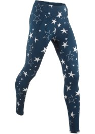 Legging de sport, Niveau 2, bpc bonprix collection