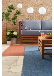 Tapis Madeira, bpc living bonprix collection