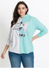 Sweat-shirt, Disney