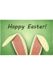 Tapis de protection Happy Easter, bpc living