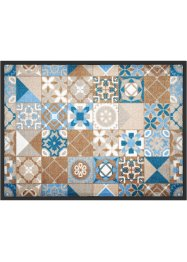 Tapis de protection mosaïque, bpc living bonprix collection