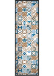 Tapis de protection Casablanca, bpc living bonprix collection