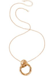 Collier Anneau, bpc bonprix collection
