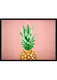 Tapis de protection Ananas, bpc living