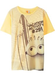 T-shirt MINIONS, Despicable Me