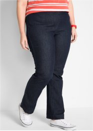 Jean extensible, ample, bpc bonprix collection