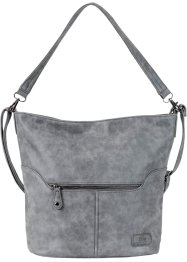 Sac bandoulière Vintage, bpc bonprix collection